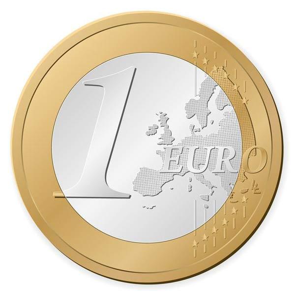 Wieviele Verschiedene Euromünzen Gibt Es