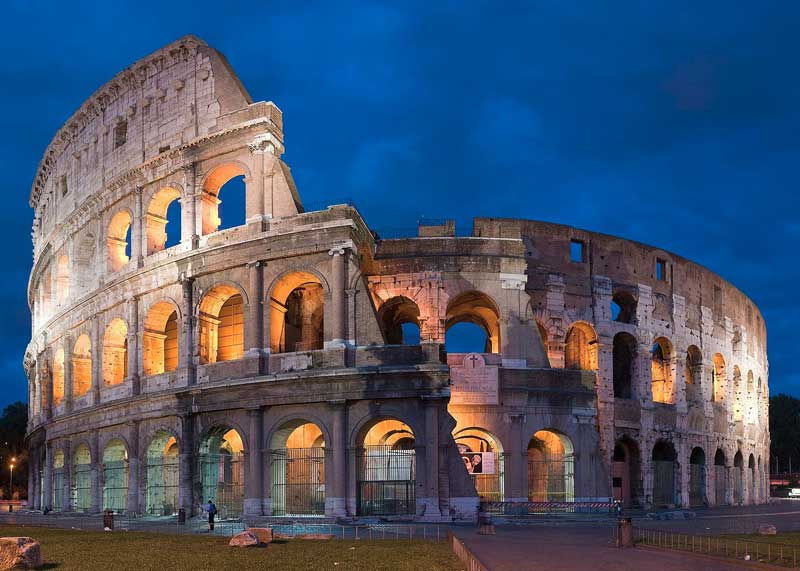 colosseum-in-rom